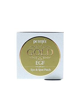 *Petitfee* Gold&egf Eye&spotpatch. Eyepatch60ea+spotpatch 30ea