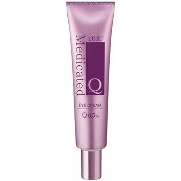 DHC CoQ10 Eye Cream