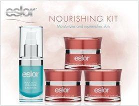 Eslor Nourishing Kit