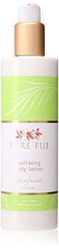 Pure Fiji Hydrating Body Lotion Starfruit
