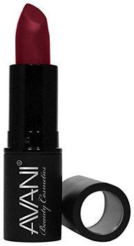 AVANI Supreme Lipstick MM2