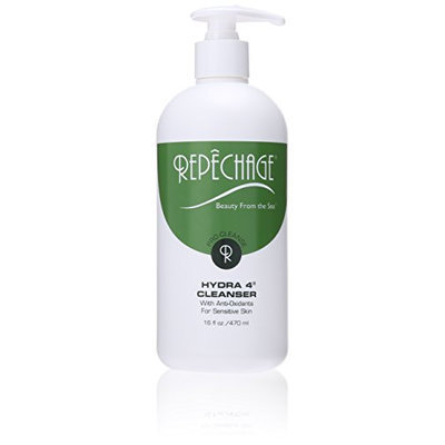 Repechage Hydra 4 Cleanser for Sensitive Skin