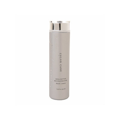 Kenra Platinum Shea Butter Reconstructor For Thick/Coarse Hair
