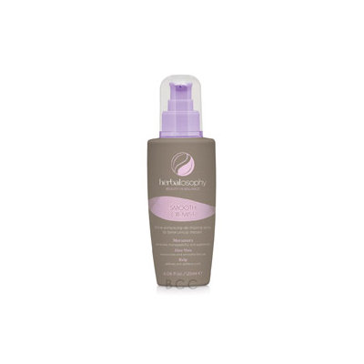 Herbalosophy Smooth Oil Mist - 4.06 oz