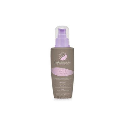 Herbalosophy Smooth Oil Mist - 4.06 oz