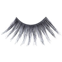 MAKE UP FOR EVER Eyelashes - Strip 26 Bayly