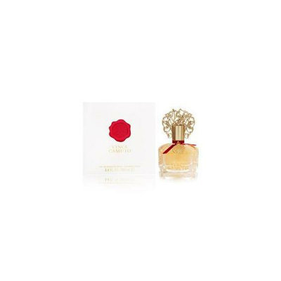 Vince Camuto W-6125  by  for Women - 3. 4 oz EDP Spray
