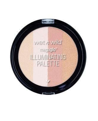 Wet N Wild MegaGlo™ Illuminating Powder