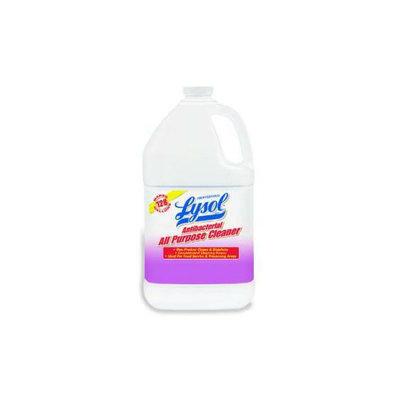 Reckitt Benckiser Professional LYSOL Antibacterial All Purpose Cleaner Concentrate