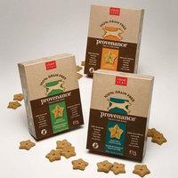 Cloud Star Provenance - 100% Grain Free - Chicken & Potato Flavor