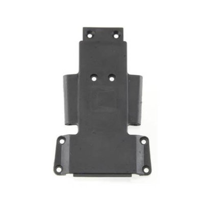 Rear Chassis Plate Evader EXT