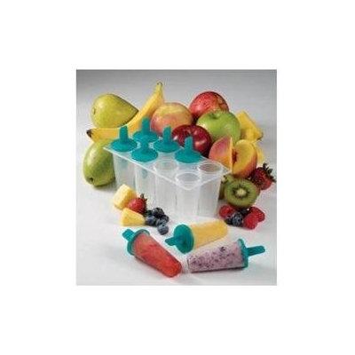 Kidco Healthy Snack Frozen Treat Tray F410