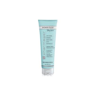Pharmagel Shower Polish 8.5 oz