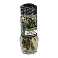 McCormick Gourmet Collection Turkish Bay Leaves