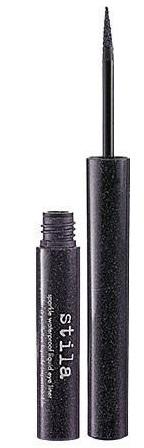 stila Sparkle Waterproof Liquid Eye Liner