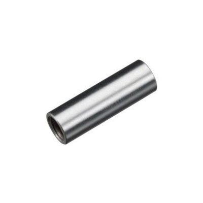 O.S. ENGINES 28206000 Piston Pin GT22 OSMG7772