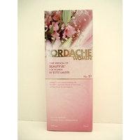 Beautiful for Women Perfume By Jordache 3oz Bottle