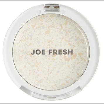 Joe Fresh Colour Correcting Translucent  Powder