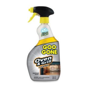 Goo Gone 28-fl oz Oven Cleaner Spray 2746