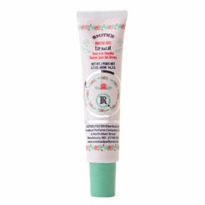 Rosebud Perfume Co. Smith's Minted Rose Tube