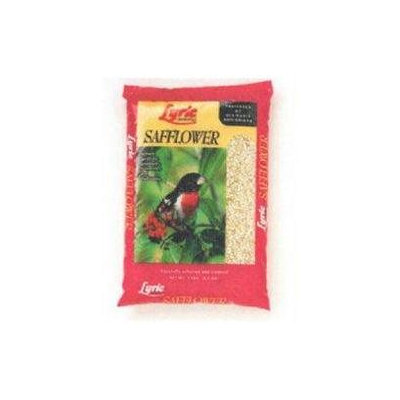 Greenview Lyric 5 Pound Lyric Safflower Seed 2647275 by Lebanon Seaboard