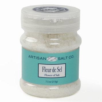 Artisan Salt Company Fleur de Sel de Guerande (7.5 ounce)
