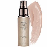 Hourglass Illusion Tinted Moisturizer Oil Free SPF 15