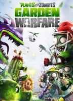 PopCap Plants vs Zombies Garden Warfare