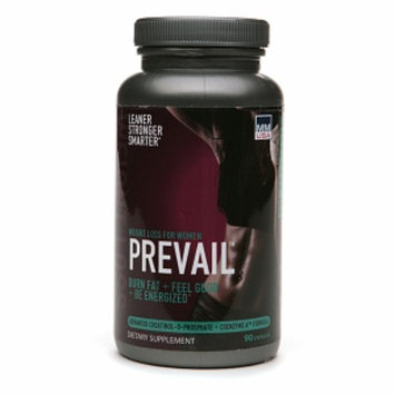 Muscle Marketing USA Prevail Weight Loss for Women