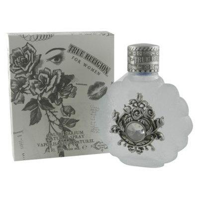 Women's True Religion Eau De Parfum - 3.4 oz