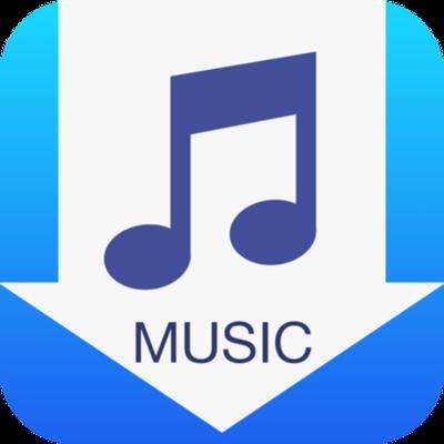 Free Music Download - Mp3 Downloader for SoundCloud®.