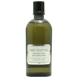 philosophy amazing grace perfumed body spritz 8 oz.