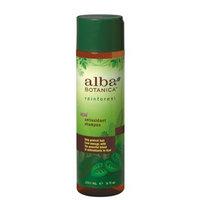 Alba Botanica Rainforest Acai Antioxidant Shampoo