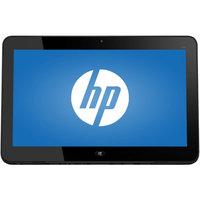 HP Pro x2 612 G1 Intel Core i5 8GB Memory 256GB SSD 12.5