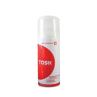 Task Essential O2 Soothing Oxygen Spray