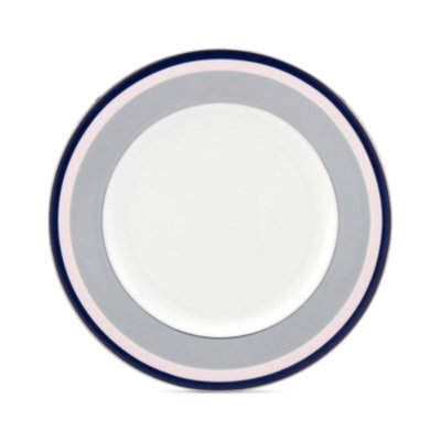 Kate Spade kate spade new york Mercer Drive Salad Plate