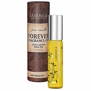 LAVANILA Pure Vanilla Fragrance 0.27 oz  Roll-On Oil