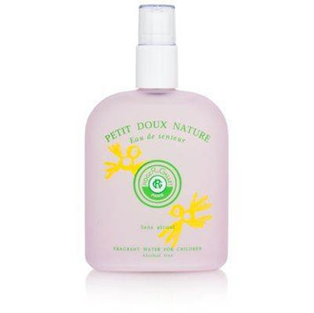 Petite Doux Nature by Roger & Gallet