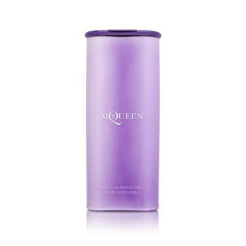 My Queen by Alexander McQueen Velvety Body Lotion (Tester)