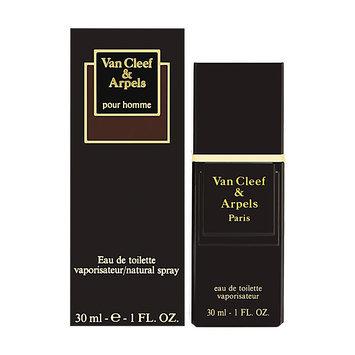 Van Cleef & Arpels Pour Homme by Van Cleef Arpels EDT Spray