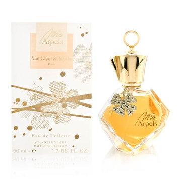 Van Cleef & Arpels Miss Arpels by Van Cleef Arpels for Women EDT Spray