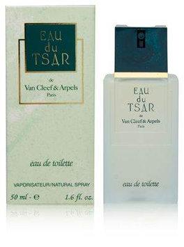 Eau de Tsar by Van Cleef & Arpels for Men