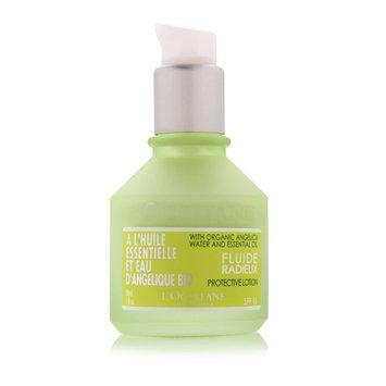 L Occitane L'Occitane Angelica Glowing Fluid Protective Lotion SPF 15 30ml/1oz