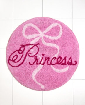 Disney Bath Rugs, Princess Timeless Elegance 28