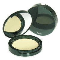 Beingtrue TRUE Cosmetics - Protective Mineral Foundation SPF 17 Compact