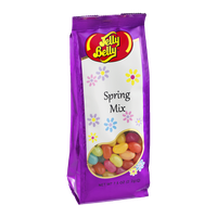 Jelly Belly Spring Mix
