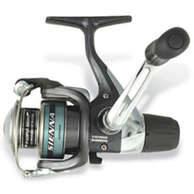 Sienna 1000 Spin Reel SN1000RDC by Maurice Sporting Goods