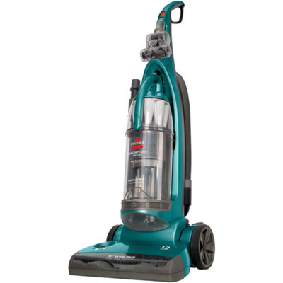 Bissell Healthy Home Bagless Upright Vacuum, 16N5F