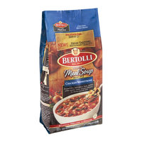 Bertolli® Meal Soup for 2 Chicken Minestrone