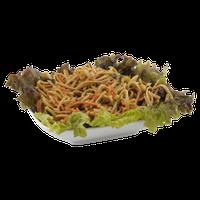 Chef Prepared Deli Salad Sesame Noodle
